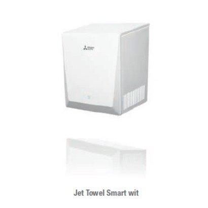 Mitsubishi Jet Towel Smart wit