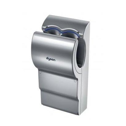 Dyson Dyson elektrische handendroger Airblade AB14 db zilver inclusief verzendkosten