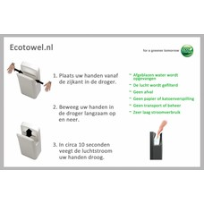 Ecotowel