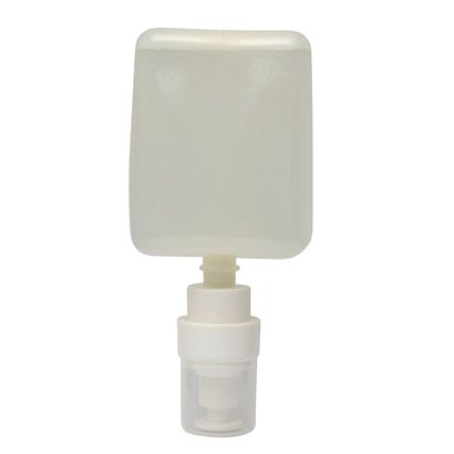 Europroducts Foamzeep flacon antibacterieel