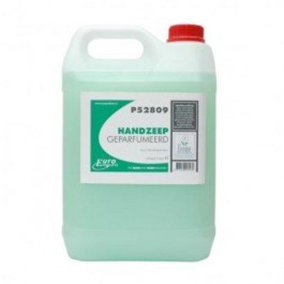 Europroducts Euro office handzeep 5 liter