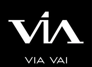 VIAVAI