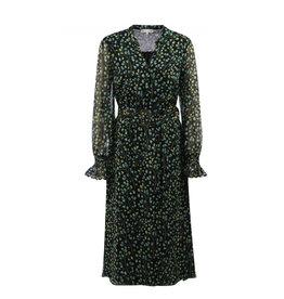 Harper & Yve LAUREN DRESS