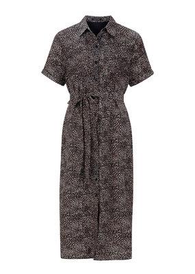 YDENCE DRESS LIBBY
