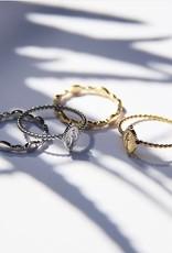 Charmins CHARMINS BUBBABLY GOLD
