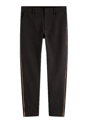 Scotch and Soda STRETCH PANTALON