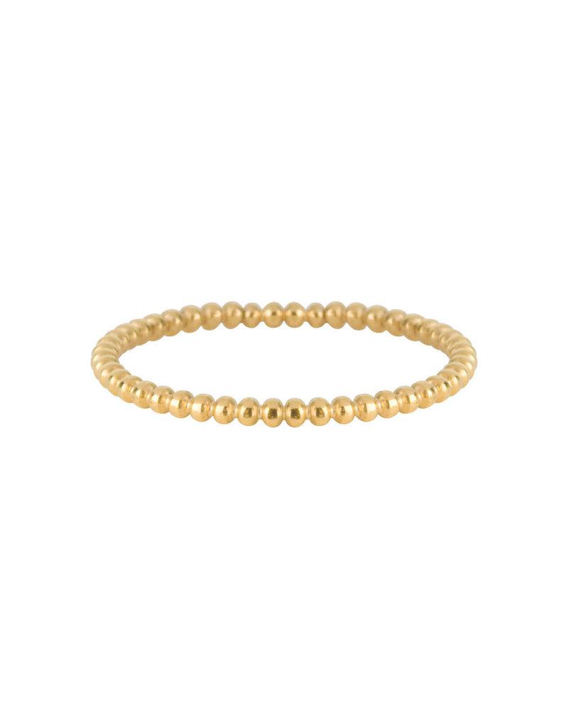 Charmins CHARMINS BUBBLING GOLD