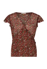 Freebird AILY BLOUSE ROOD