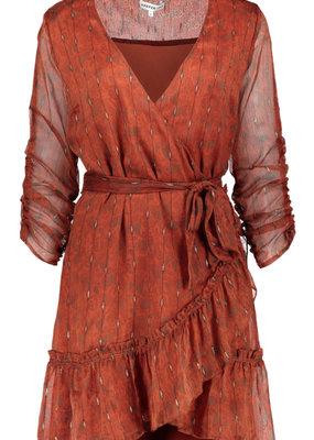 Harper & Yve LIZZY DRESS