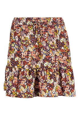 Only ONLY ONLEULA SKIRT