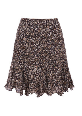 Circle of Trust MASHA SKIRT