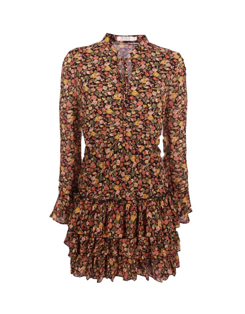 SHARON DRESS