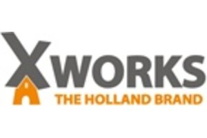 X Works