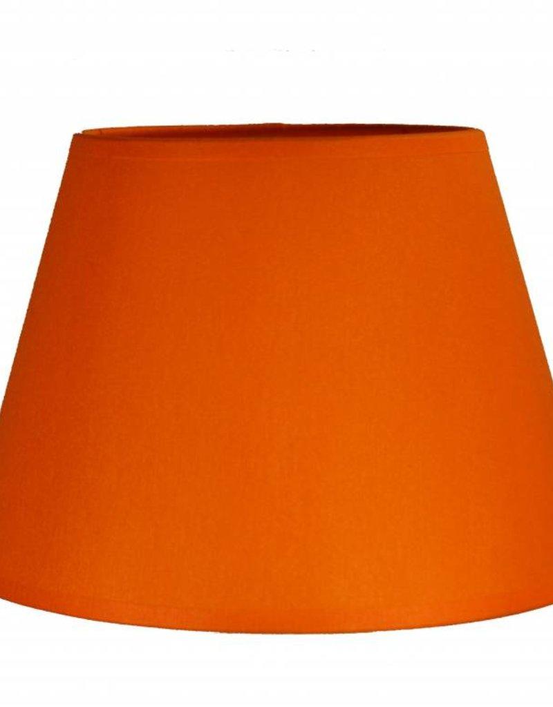 Lampenkap Bologna 30*17½*20 cm