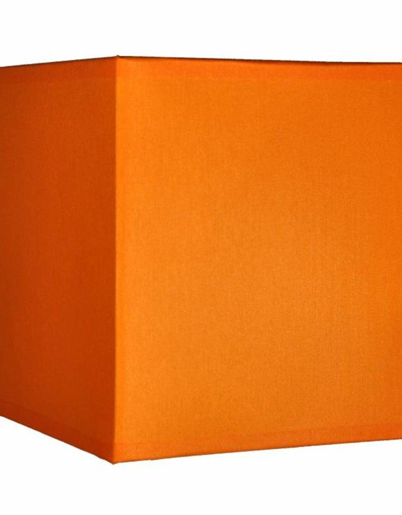 Lampenkap kubus 40 cm