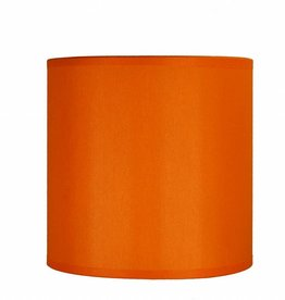 Lampenkap cilinder Ø 25 cm