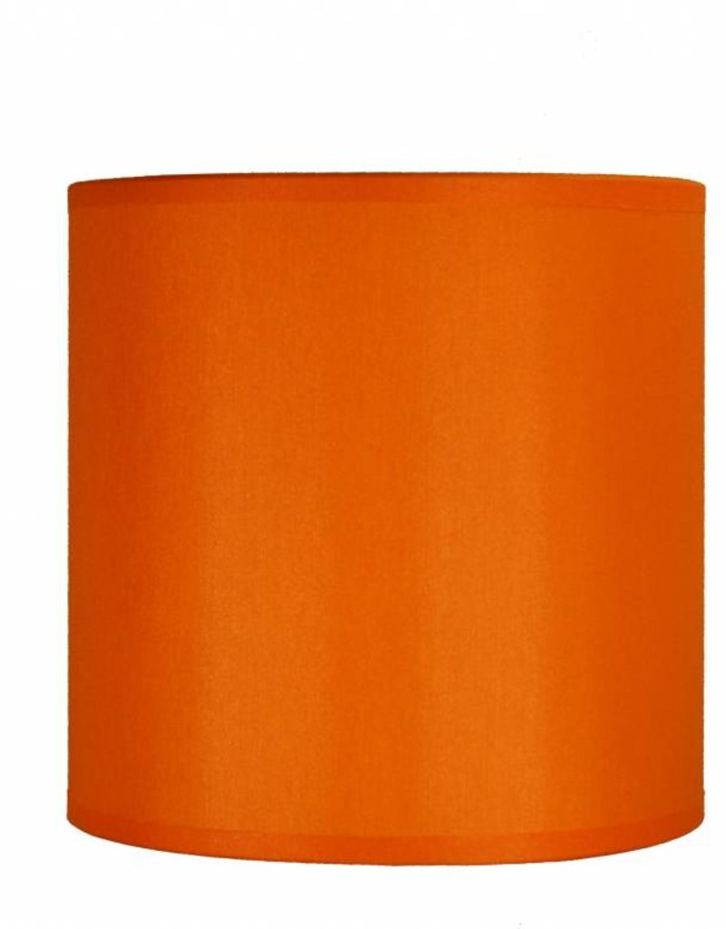 Lampenkap cilinder Ø 15 cm