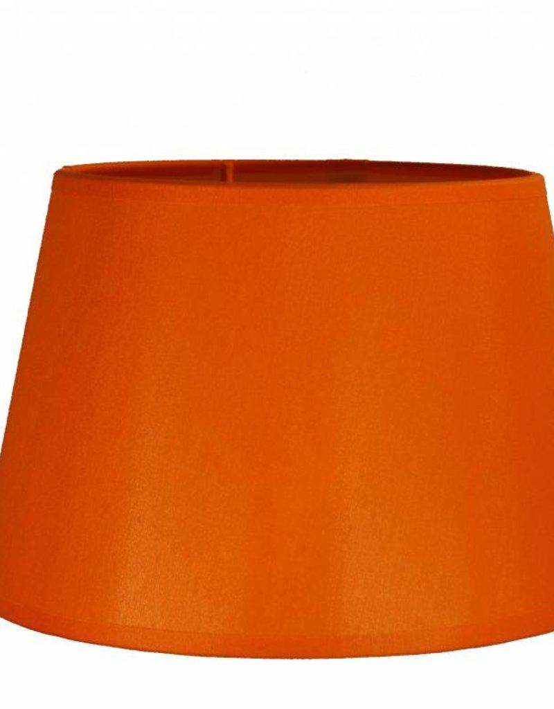 Lampenkap Drum 30*20*17 cm