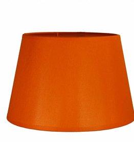 Lampenkap Drum 35*25*19 cm