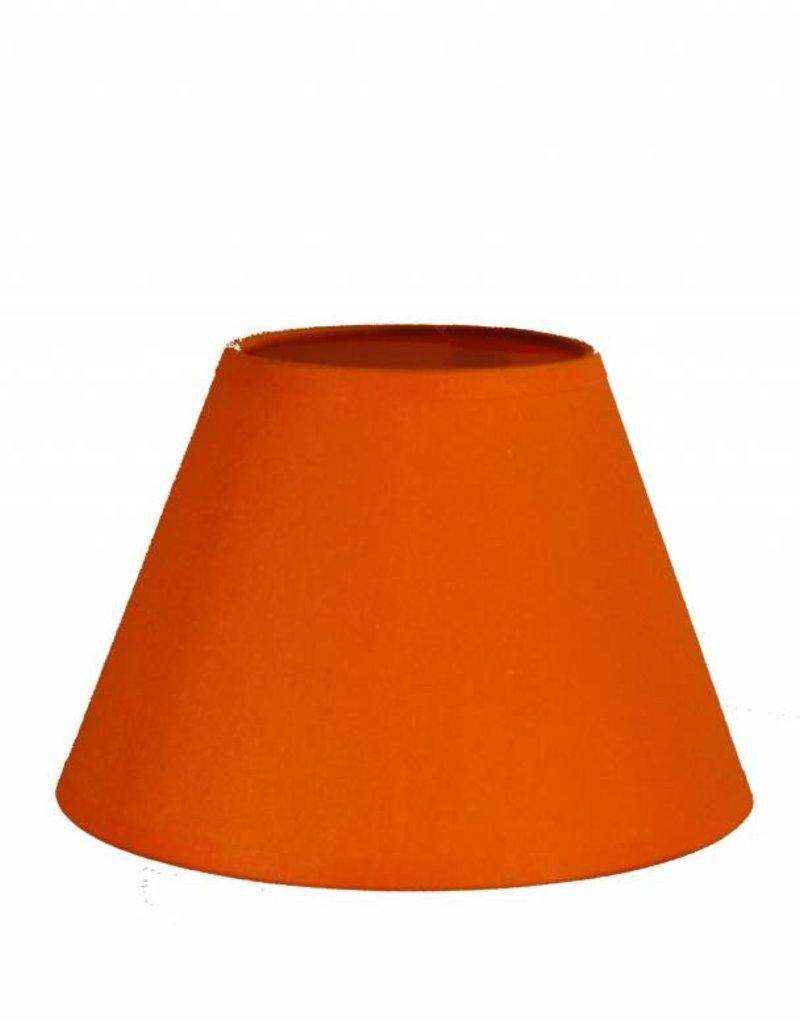 Lampenkap Lugano 45*20*25 cm