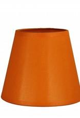 Lampenkap Rondo 12½*8*10 cm