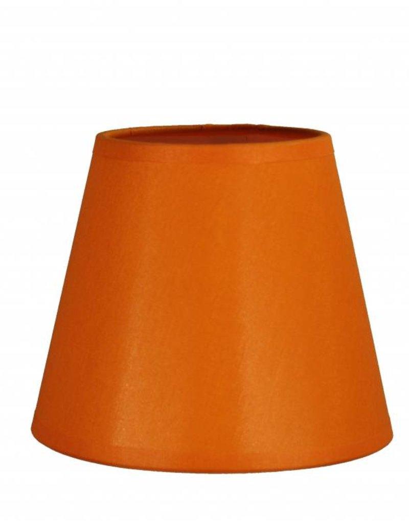 Lampenkap Rondo 55*25*37 cm