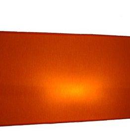 Lampenkap Milano 25*12½*17½ cm