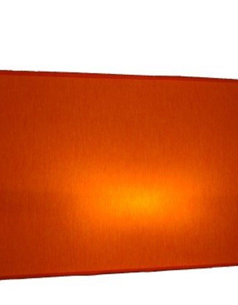 Lampenkap Milano 50*25*30 cm