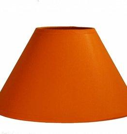 Lampenkap Punt 35*12½*17 cm