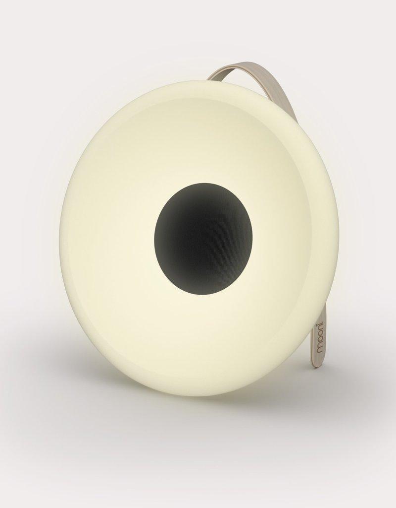 Mooni Eclips speaker Mooni