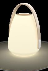 Mooni Andale speaker