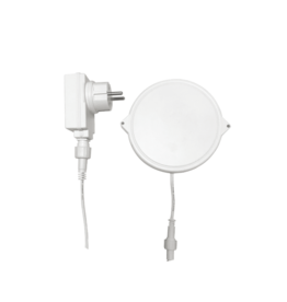 Mooni Wirefree charge kit