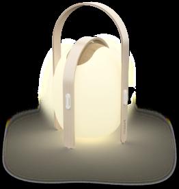 Mooni Ovo speaker