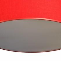 Lampenkap cilinder Ø 50*25 cm