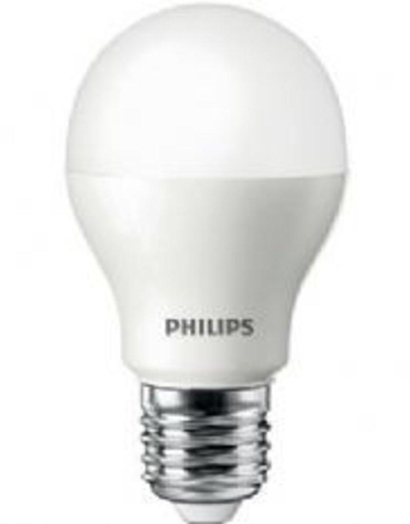Philips Philips CorePro LED Bulb 6w=40w / 827