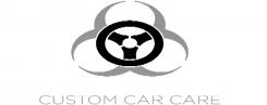 Custom Car Care - Detailing & Car Cleaning