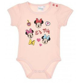 Disney Minnie Body ZALM