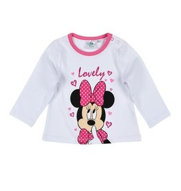 Disney Minnie T-shirtWIT