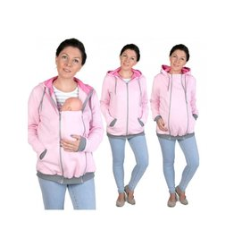 SOFIA ROZE sweater