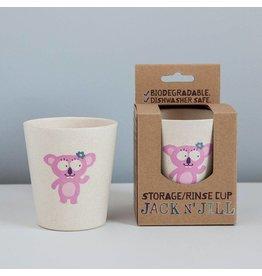 Jack & Jill Cup KOALA
