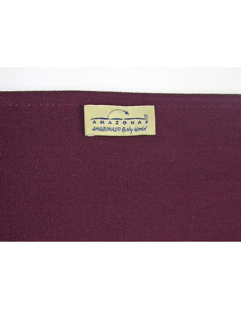 Carry Sling Berry