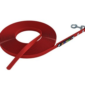 BUMAS looplijn rood