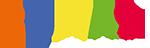 BUMAS Maulkörbe – fröhlich, bunt, komfortabel zum Schutz für Deinen Hund - mit passender Leine hier im BUMAS Online Shop!