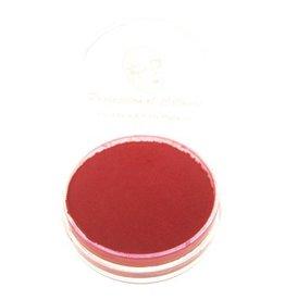 Aquaschmink regular color rood  10 gram