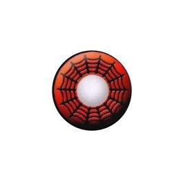Lenzen rode spin