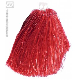 Rode Pom pom