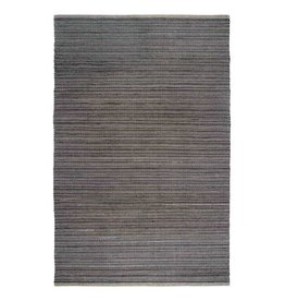 Recycled Grey Rug Kismet