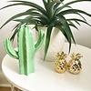 Kaktus Vase