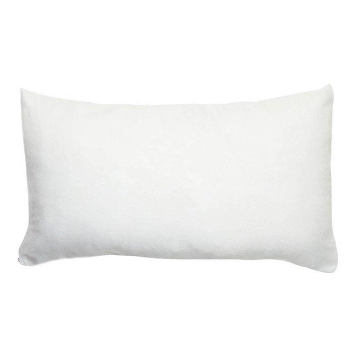 Cushion Insert, 25x45cm