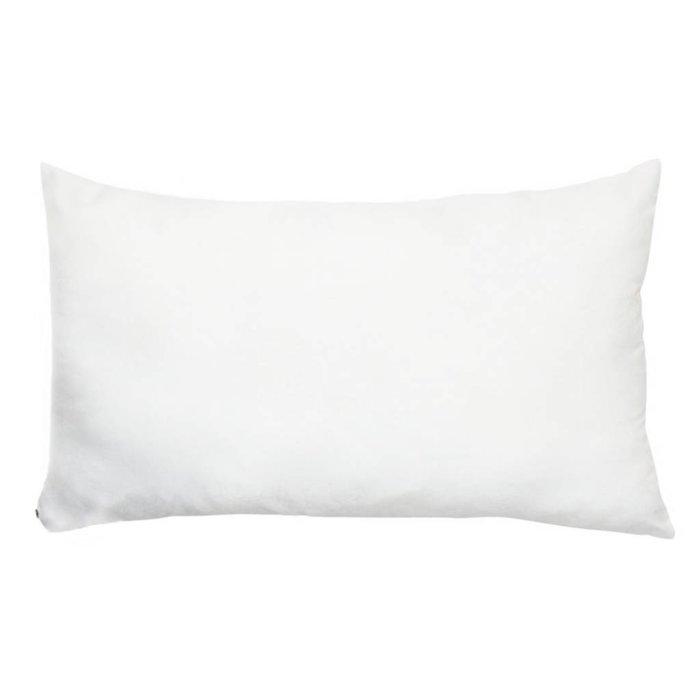 Cushion Insert, 30x50cm
